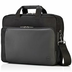 Dell Case Premier Briefcase 15.6