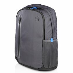 Dell Case Urban Backpack 15.6