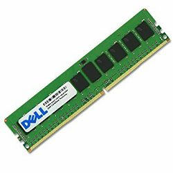 DELL MEM 8GB PC3-8500R DDR3 2xRx4 ECC