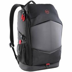 Dell Pursuit Backpack - fits Dell laptops 15 and most 17