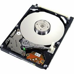 HDD 500GB SATA 6G 7.2K HOT SWAP 3.5 BC for Fujitsu server TX140