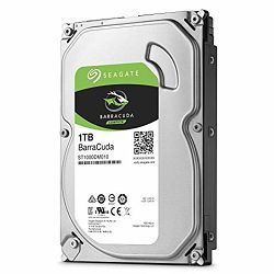 HDD INT SEA 1 TB ST1000DM010