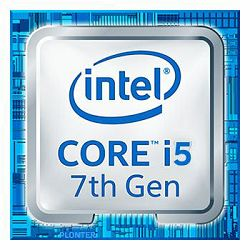 Intel Core i5-7600K Soc 1151