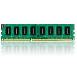 Kingmax 1x4GB DDR3 1600 FLGF