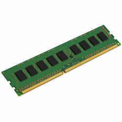 Kingston 4GB 1600MHz DDR3L Non-ECC CL11 DIMM 1.35V, EAN: 740617225907