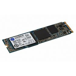 Kingston SSD M.2 G2  SATA, R550/W330, 240GB