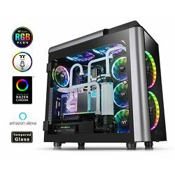 Kućište Thermaltake Level 20 GT RGB Plus Edition Full Tower