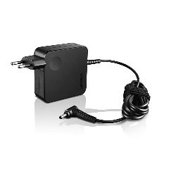 Lenovo 65W AC Wall Adapter (CE)