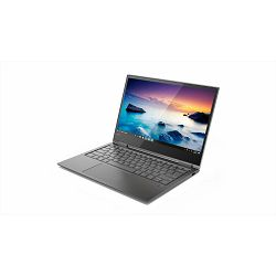 Lenovo Ideapad Yoga 730 13.3