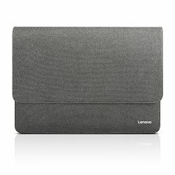 Lenovo Laptop Ultra Slim Sleeve 14