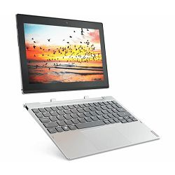Lenovo Miix 320-10 tablet 10.1