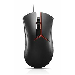 Lenovo miš Y Gaming Optical, GX30L02674