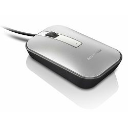 Lenovo optical Mouse M60 (Gray)