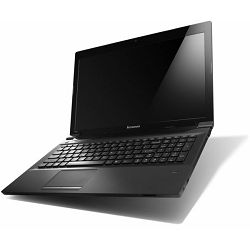 Lenovo reThink notebook B50-70 2957U 4GB 500 HD MB B C W7P(W8P)