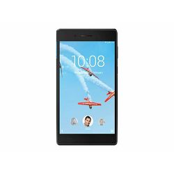 Lenovo reThink tablet Tab 7 Essential MT8735D 2GB 16S WSVGA SD 4 B C A