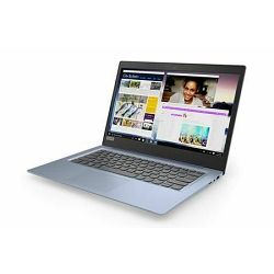 Lenovo reThink notebook 120S-14IAP N3350 4GB 128M2 FHD B C W10