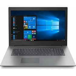 Lenovo reThink notebook 330-17IKB i3-7020U 8GB 256S HD GC C W10