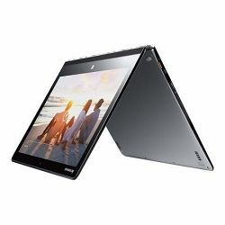 Lenovo reThink notebook Yoga 3 Pro M-5Y71 8GB 256S WQXGA MT B C W10