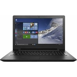 Lenovo reThink 110-14IBR N3060 4GB 128S HD B C W10