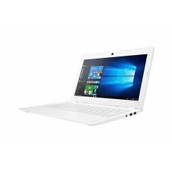 Lenovo reThink notebook 110S-11IBR N3060 2GB 32S HD B C W10