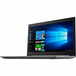 Lenovo reThink notebook 320-15IAP N4200 4GB 1TB HD B C W10