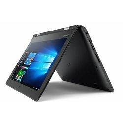 Lenovo reThink notebook Yoga 310-11IAP N3350 2GB 32S HD MT B C W10S
