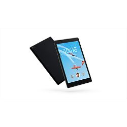 Lenovo Tab 4 QuadC/2GB/16GB/WiFi/8