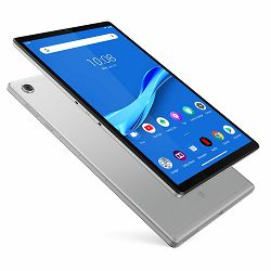 Lenovo Tab M10 Plus OctaC/4GB/64GB/WiFi/10