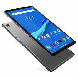 Lenovo Tablet Tab M10 Plus TB-X606F 10,3