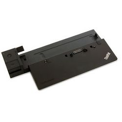 Lenovo ThinkPad Ultra Dock - 170 W EU