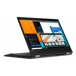 Lenovo ThinkPad Yoga X390 13.3