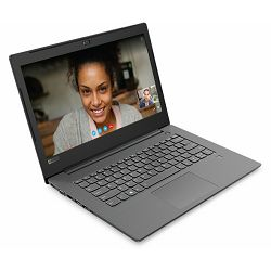 Lenovo V330 notebook 15.6