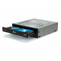 LG BLU-RAY & DVD write-Interni Bulk