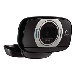 Logitech C615, 2MP, web kamera