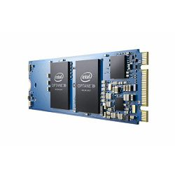 Memorija Intel Optane 16GB Series M.2 80mm PCIe 3.0