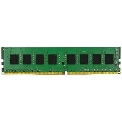 Memorija Kingston DDR4 4GB 2400MHz ValueRAM