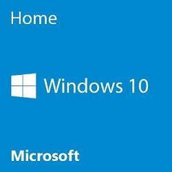 Win 10, Home, 64bit, KW9-00149