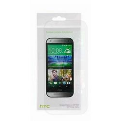 MOB DOD HTC Screen Protector (2 kom) za HTC One Mini 2
