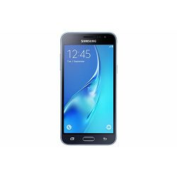 MOB Samsung J320F Galaxy J3 2016 LTE DS Black