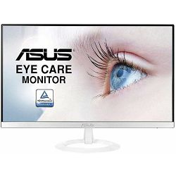 Monitor ASUS VZ249HE-W
