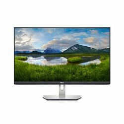 Monitor DELL S2721HN, 210-AXKV
