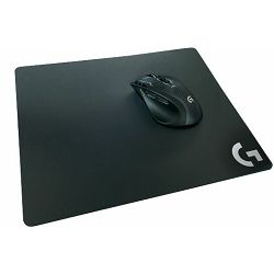 Mouse Pad G440