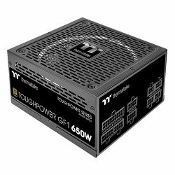 Napajanje Thermaltake Toughpower GF1 650W