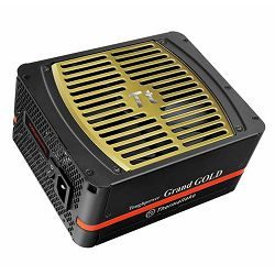 Napajanje Thermaltake Toughpower Grand 1200W