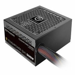 Napajanje Thermaltake Toughpower GX1, 500W