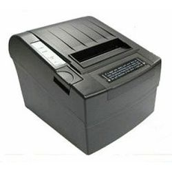 NaviaTec 80mm POS Thermal Printer
