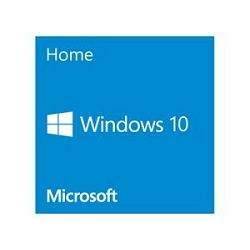 OEM Win 10 Home Cro 64-bit, KW9-00149