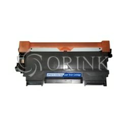 Orink toner Brother HL-2130