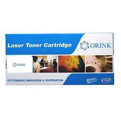 Orink toner Brother TN-1030