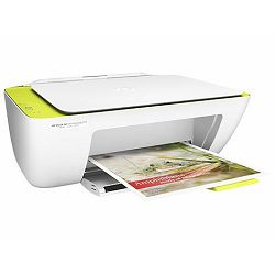 HP multifunkcijski pisač Deskjet Ink Advantage 2135